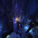 Mines of Moria - FAQ