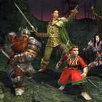 LOTRO Leveling - The Ultimate Questing Guide