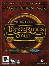 compilation pack